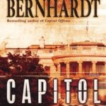 [PDF] [EPUB] Capitol Betrayal (Ben Kincaid, #18) Download