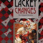 [PDF] [EPUB] Changes (Valdemar: Collegium Chronicles, #3) Download