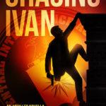 [PDF] [EPUB] Chasing Ivan (Kyle Achilles #0.5) Download