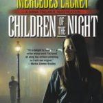 [PDF] [EPUB] Children of the Night (Diana Tregarde, #2) Download