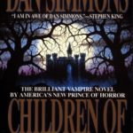 [PDF] [EPUB] Children of the Night Download