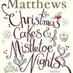 [PDF] [EPUB] Christmas Cakes and Mistletoe Nights Download