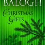 [PDF] [EPUB] Christmas Gifts Download