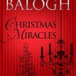 [PDF] [EPUB] Christmas Miracles Download
