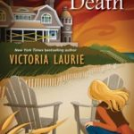 [PDF] [EPUB] Coached to Death (The Life Coach Mysteries #1) Download