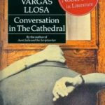 [PDF] [EPUB] Conversation in the Cathedral Download