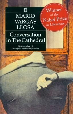 [PDF] [EPUB] Conversation in the Cathedral Download by Mario Vargas Llosa