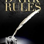 [PDF] [EPUB] Dark Rules (The Dark, #2) Download