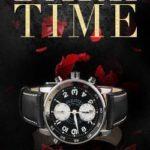 [PDF] [EPUB] Dark Time Download