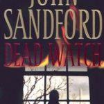 [PDF] [EPUB] Dead Watch Download