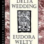[PDF] [EPUB] Delta Wedding Download