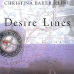 [PDF] [EPUB] Desire Lines Download