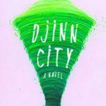 [PDF] [EPUB] Djinn City Download