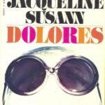 [PDF] [EPUB] Dolores Download