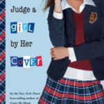 [PDF] [EPUB] Don't Judge a Girl by Her Cover (Gallagher Girls, #3) Download