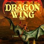[PDF] [EPUB] Dragon Wing (The Death Gate Cycle, #1) Download