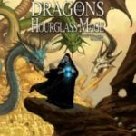 [PDF] [EPUB] Dragons of the Hourglass Mage (Dragonlance: The Lost Chronicles, #3) Download