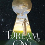 [PDF] [EPUB] Dream On (The Silver Trilogy, #2) Download
