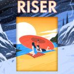 [PDF] [EPUB] Early Riser Download