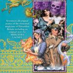 [PDF] [EPUB] Elemental Magic: All-New Tales of the Elemental Masters Download