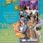 [PDF] [EPUB] Elemental Magic: All-New Tales of the Elemental Masters (Elemental Masters) Download