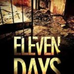 [PDF] [EPUB] Eleven Days Download