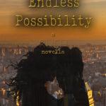 [PDF] [EPUB] Endless Possibility (Rush, #1.5) Download