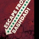 [PDF] [EPUB] Escape from Baghdad! Download