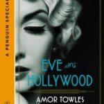 [PDF] [EPUB] Eve in Hollywood Download