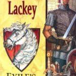 [PDF] [EPUB] Exile's Honor (Heralds of Valdemar, #6) Download