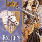[PDF] [EPUB] Exile's Valor (Heralds of Valdemar, #7) Download