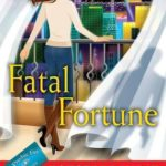 [PDF] [EPUB] Fatal Fortune (A Psychic Eye Mystery, #12) Download
