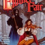 [PDF] [EPUB] Fiddler Fair Download