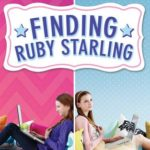 [PDF] [EPUB] Finding Ruby Starling Download