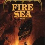 [PDF] [EPUB] Fire Sea (The Death Gate Cycle, #3) Download