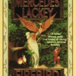 [PDF] [EPUB] Firebird (Fairy Tales #1) Download