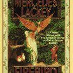 [PDF] [EPUB] Firebird (Fairy Tales #1) Download