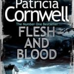 [PDF] [EPUB] Flesh and Blood Download