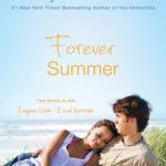 [PDF] [EPUB] Forever Summer (Laguna Cove and Cruel Summer) Download
