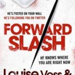 [PDF] [EPUB] Forward Slash Download