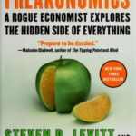 [PDF] [EPUB] Freakonomics: A Rogue Economist Explores the Hidden Side of Everything Download
