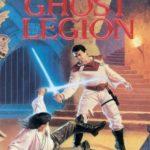 [PDF] [EPUB] Ghost Legion Download