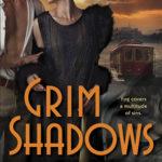 [PDF] [EPUB] Grim Shadows (Roaring Twenties, #2) Download