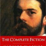 [PDF] [EPUB] Harvard Classics: The Complete Fiction Download