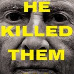 [PDF] [EPUB] He Killed Them All: Robert Durst and My Quest For Justice Download