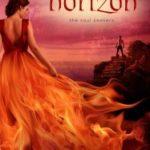 [PDF] [EPUB] Horizon (The Soul Seekers, #4) Download