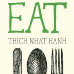 [PDF] [EPUB] How to Eat (Mindfulness Essentials, #2) Download