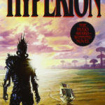[PDF] [EPUB] Hyperion (Hyperion Cantos, #1) Download