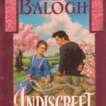 [PDF] [EPUB] Indiscreet (Horsemen Trilogy, #1) Download