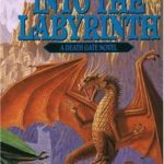 [PDF] [EPUB] Into the Labyrinth (The Death Gate Cycle, #6) Download